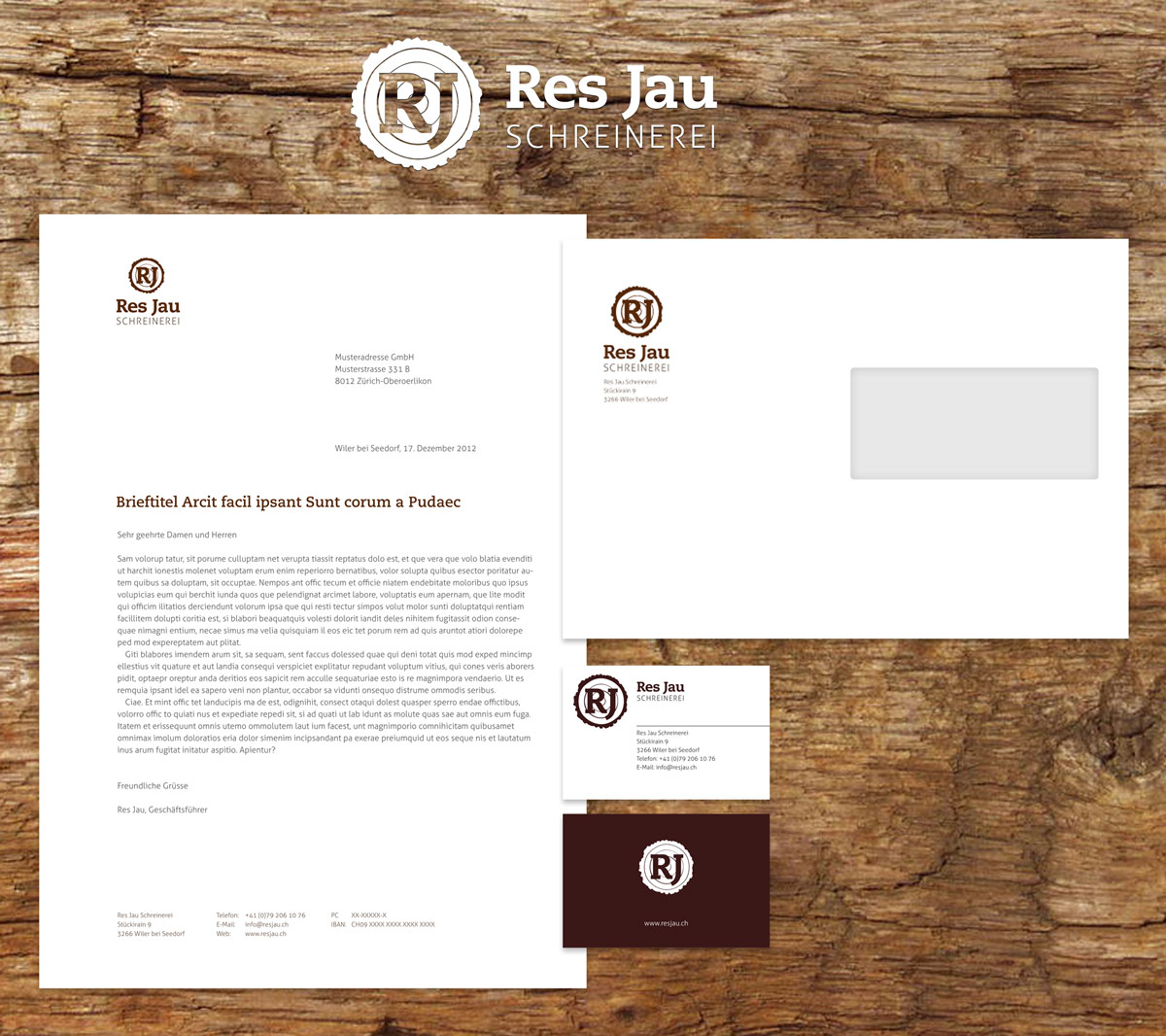resjau_corporate-design_showcase