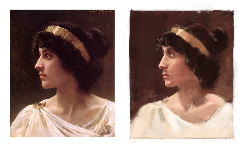 rinowenger_21days_6_bouguereau_portrait_2015-03-28