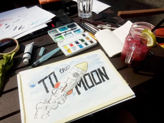 tothemoon_wip