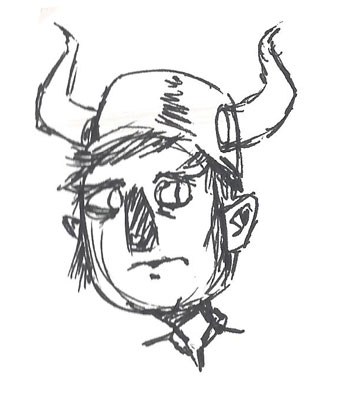 ek_eddie_head_scribble