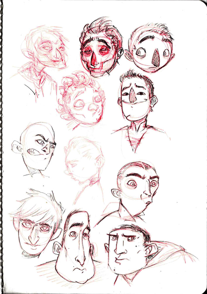 ek_heads_sketchbook