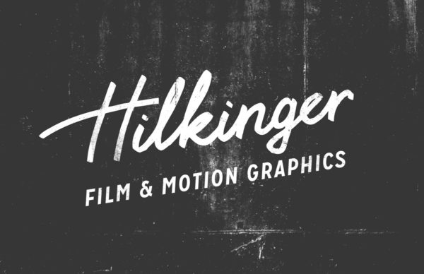 Hilkinger Corporate Design