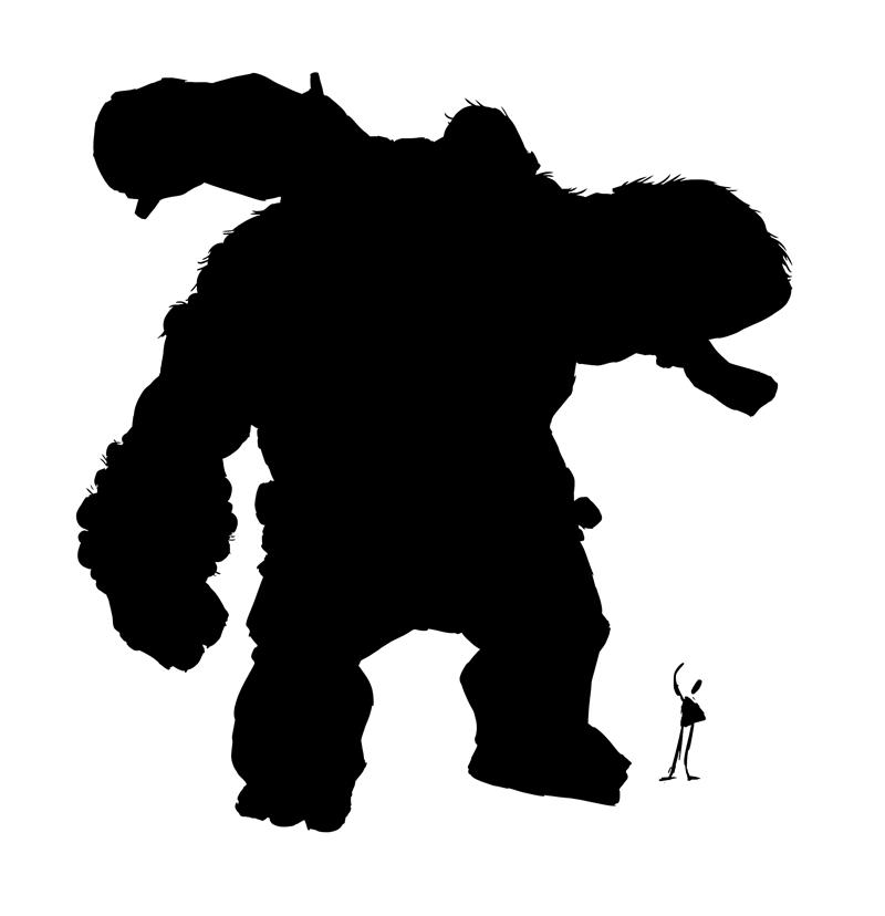riese_silhouette_rework