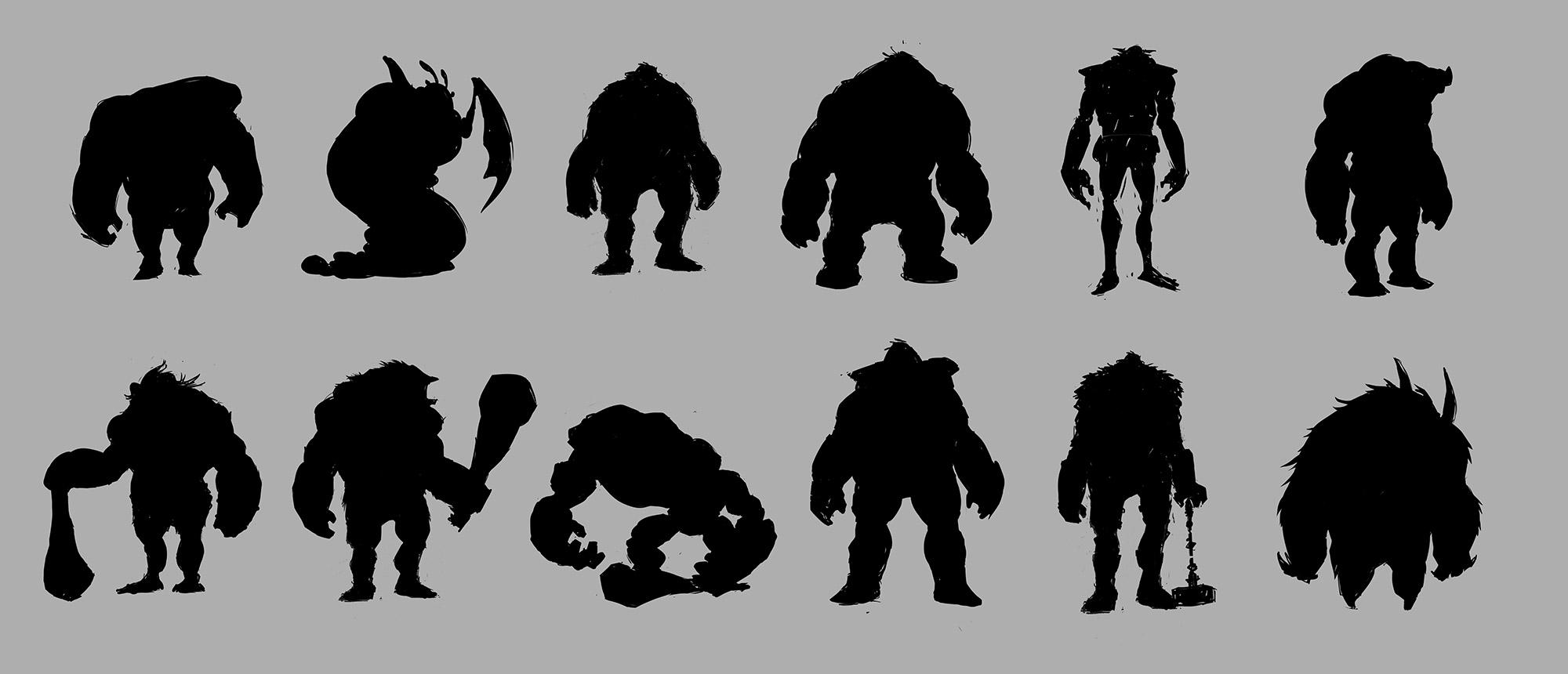 rinowenger_silhouettes_giant
