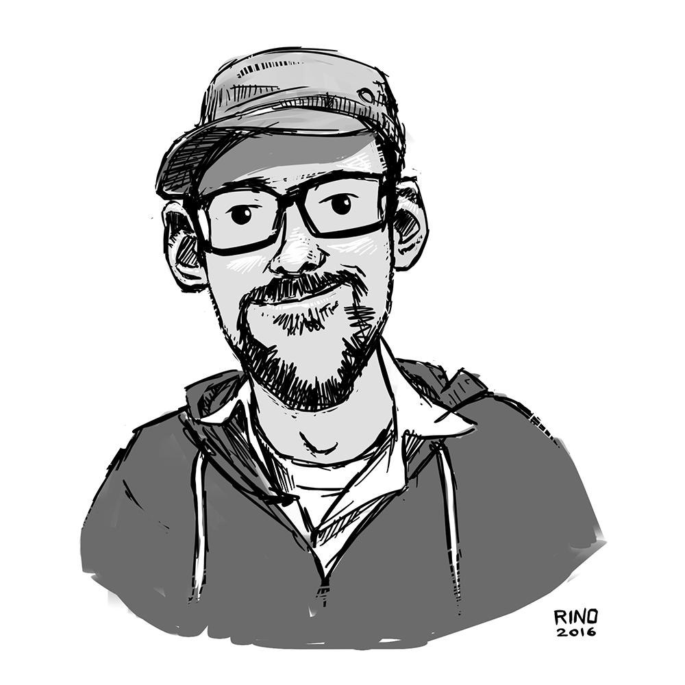 rinowenger_chrisoatley_portrait