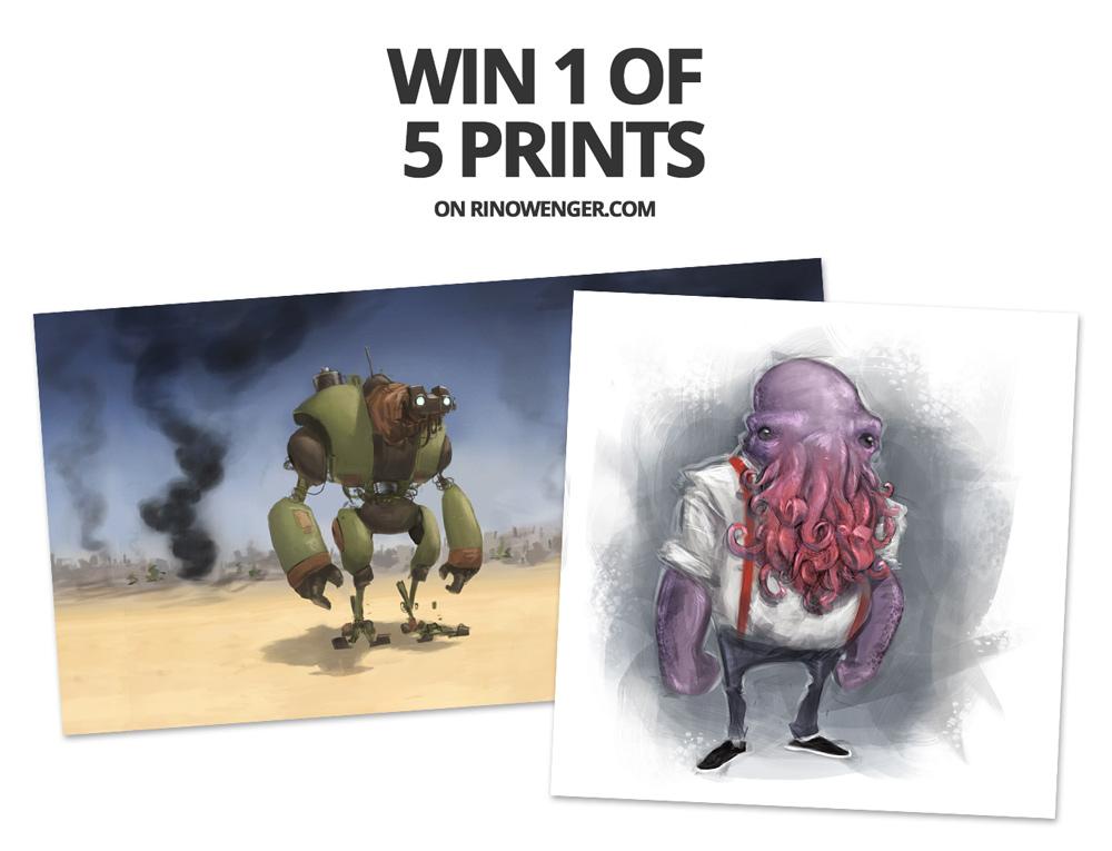 rinowenger_survey_win-print