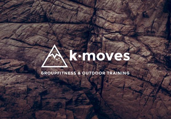 K-Moves