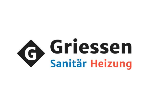 Griessen Corporate Design