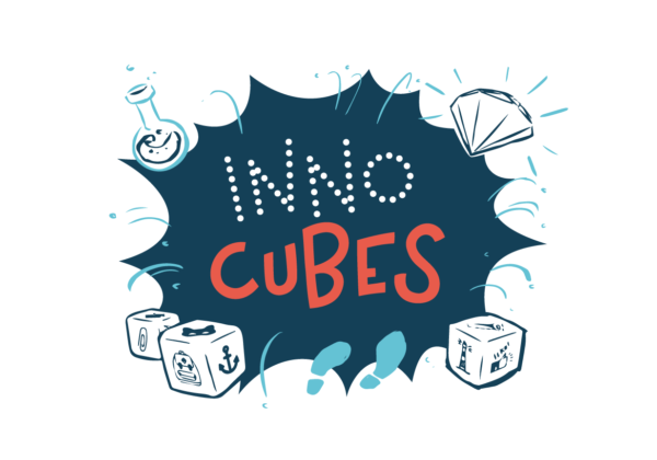 INNOCubes