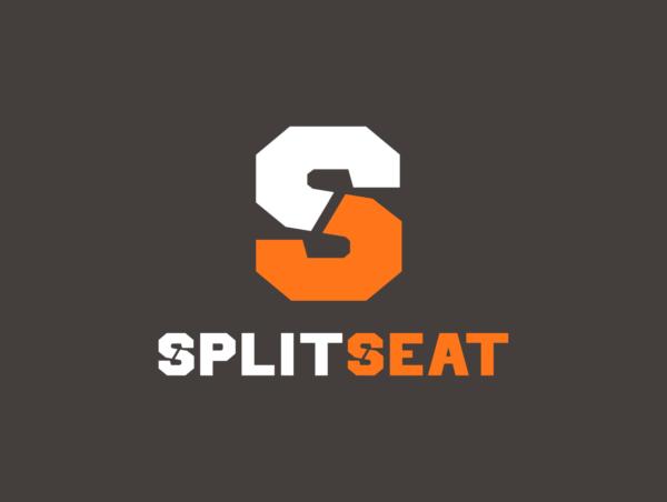 Splitseat